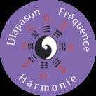 Diapason Fréquence Harmonie